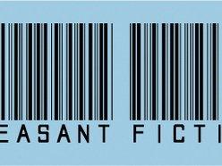 Image for Pleasant Fiction