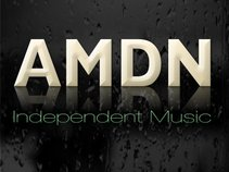 AMDNmusic