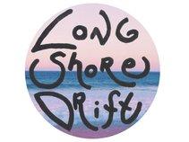 Long Shore Drift