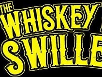 Whiskey Hill Swillers