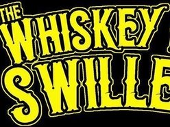 Image for Whiskey Hill Swillers