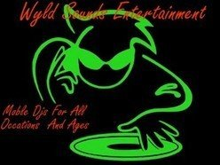 Wyld Sounds Entertainment