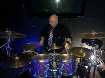 John Kenerson