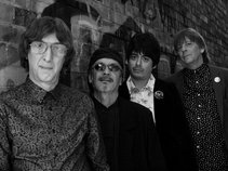 The Flamin' Groovies