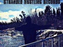 Stranded Hustling Records  (ColdStreet)
