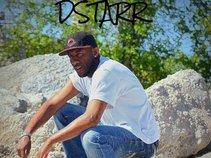 Dwayne D-Star Clark