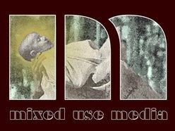 Mixed Use Media