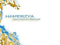 Hamerzya