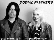 Zodiac Panthers