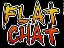 Flat Chat