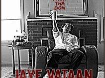 Jaye Vataan