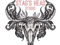 Stag's Head Studio