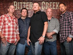 Image for The Bitter Creek Band