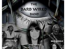 barbwiredband