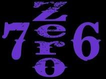 7EVEN ZERO 6IXX