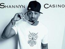 Shannyn Casino