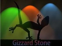 Gizzard Stone