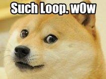 LoopMusic