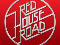 Red House Road