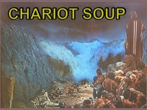 Chariot Soup