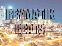 Reys / Reymatik