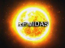 Re Midas