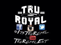 Tru Royal