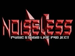 Image for NOISELESS MUSIC STUDIO