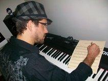 Jeff Jordan Music
