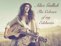 Alice Gullick