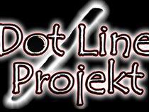 Dot Line Projekt