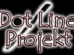 Image for The Dot Line Projekt