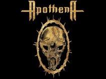 apothena