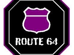 route 64 reverbnation