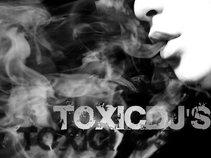 Toxic Dj's
