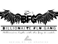 Billionaire Flyy Gang, LLC