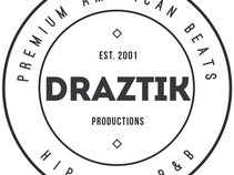 DraZtik Productions