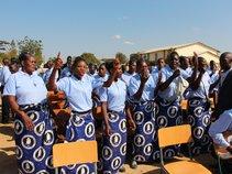 Zambian Catholic Music