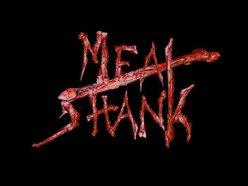 MEATSHANK