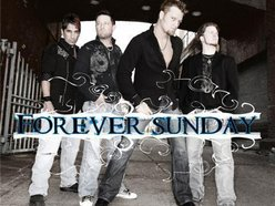Image for FOREVER SUNDAY