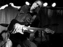 Dave Day - Guitarist