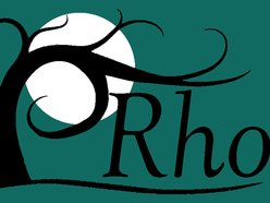 Image for Rho