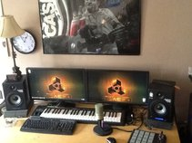 Curb Stomp Studios