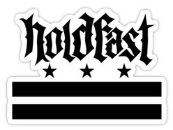 Image for HOLDFAST