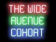 The Wide Avenue Cohort