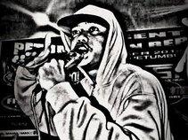 Amir rap