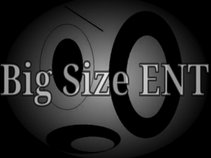 Big Size Entertainment