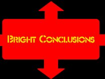 Bright Conclusions