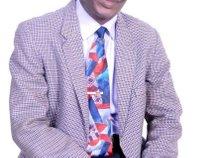 Abraham Akuffo