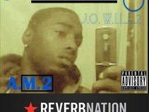 j.O. W.I.L.L.2